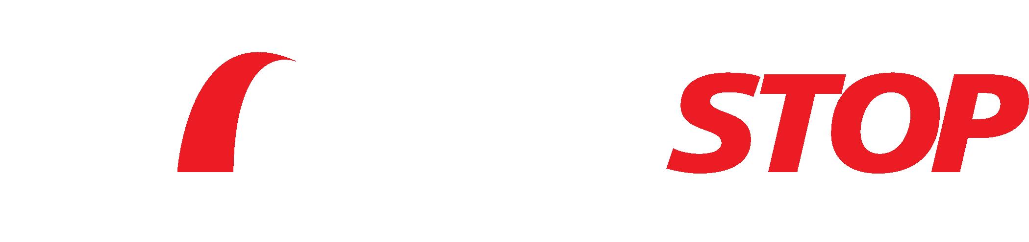 First Stop Jämsä